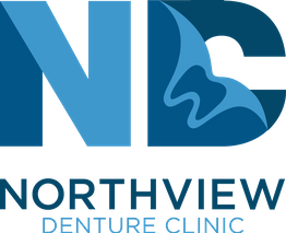 Northview Denture Clinic